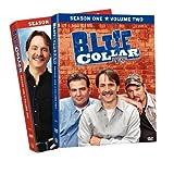 Blue Collar TV - Season 1, Vols. 1 & 2