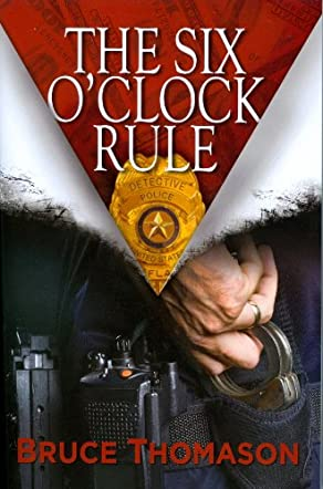 The Six O'clock Rule