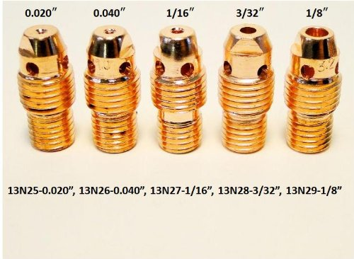 040 Collet - 7