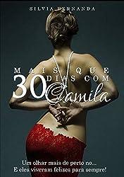 Mais que 30 dias com Camila: Um olhar mais de perto no..