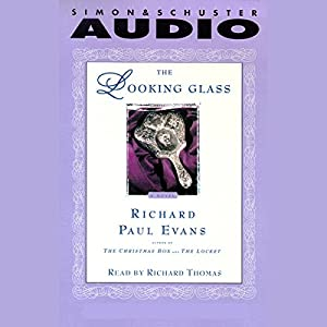 The Looking Glass Audiobook