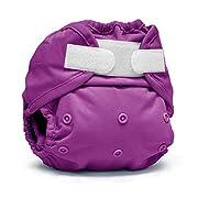 Rumparooz One Size Cloth Diaper Cover Aplix, Orchid