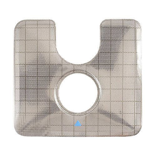 441905 Bosch Dishwasher Filter Screen