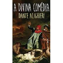 A divina comédia: 344