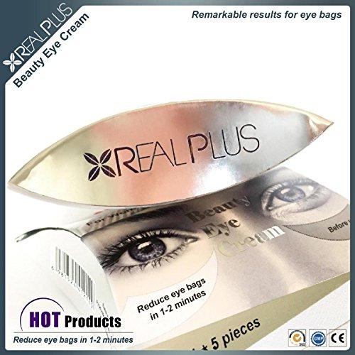 Anti wrinkle eye bag cream!!! Instant effect!!! Reduce an...