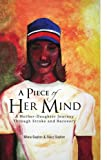 A Piece of Her Mind, Mona Gupton & Stacy Gupton, 1441572791