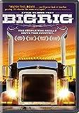 Big Rig [Import]