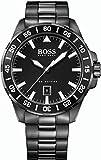 Hugo Boss Herren-Armbanduhr 1513231