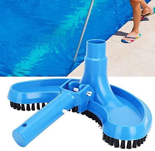 Raword limpiador de piscinas subacuáticas aspirador aspirador ...