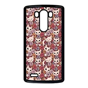 Generic Case Vintage rose blossom tropical For Samsung Galaxy S5 K2J2218182
