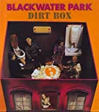Dirt Box by Blackwater Park