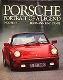 Porsche, Ingo Seiff, 0831770856