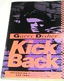 Kickback, Garry Disher, 1863731075
