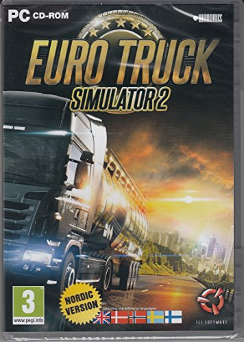 euro-truck-simulator-2-pc