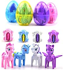 45b0e455bd7a 250 Non-Candy Easter Basket Ideas For Kids From Babies To Teens ...