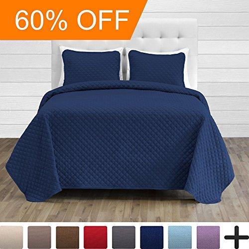 Full Bedspread - 2