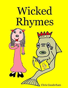 Wicked Rhymes