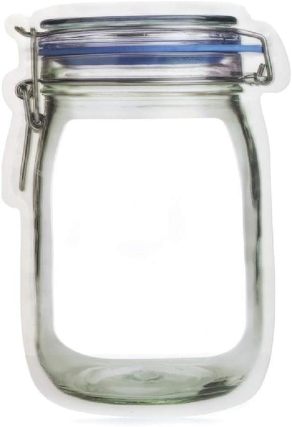 BAG STORAG MSN JAR LG2PK