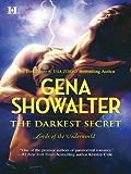 The Darkest Secret (Lords of the Underworld Series Book 7)