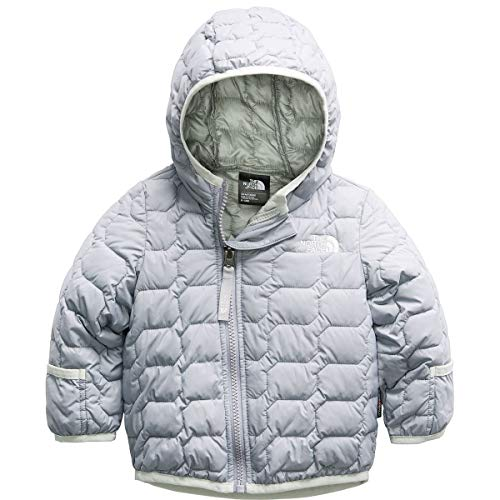 The North Face Infant Thermoball Hoody