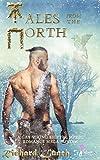 Tales from the North: A Gay Viking Shifter MPreg Romance Mega Bundle
