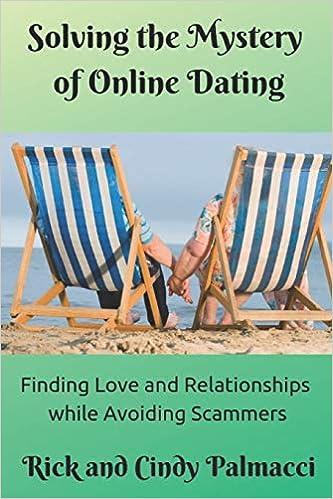 online dating klmatch dating nettsted logge på