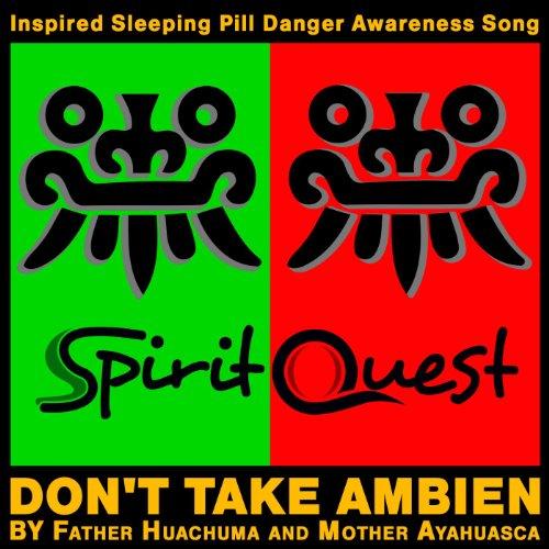 dont-take-ambien-sleeping-pill-danger-awareness-national-anthem-feat-spiritquest