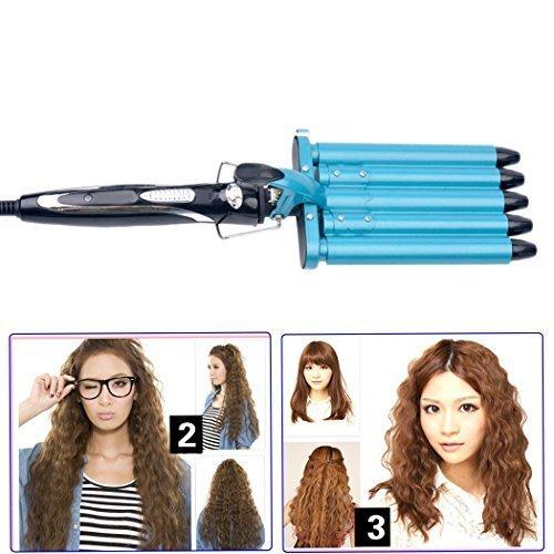 inkint-professional-hairstyle-tools-hair-barrels-curler-titanium-curling-iron-curling-wand-ceramic-c