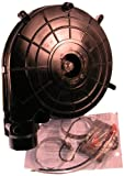 International Comfort Products 1164280 Blower Vent