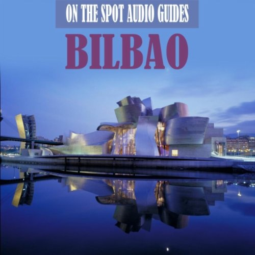 Edificio Del Banco De Bilbao