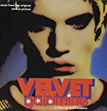 Velvet Goldmine: Music From The Original Motion Picture