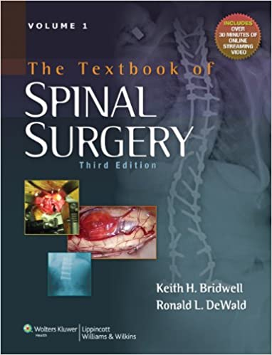 Benzel spine surgery 3rd edition ebook download please fandeluxe Choice Image