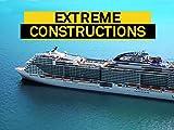 The Meraviglia Cruise Ship