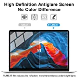 2 Pack 14 inch Laptop Screen Protector Eye