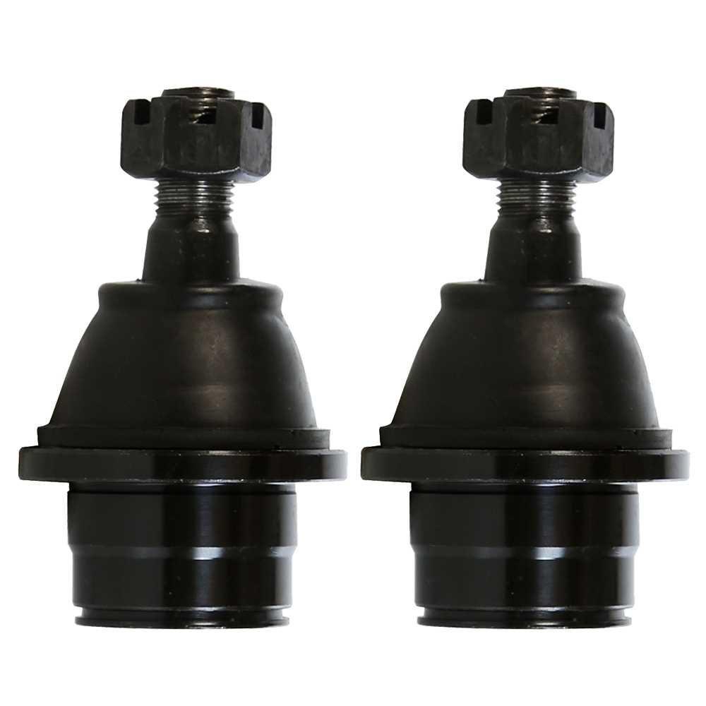 Prime Choice Auto Parts CK875PR Pair of Ball Joints
