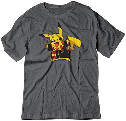 pokemon cs - 2