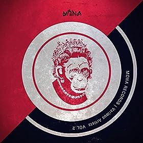 Amazon.com: The Transfer (Christian Haro & Pepo Galan Remix): Matthew Dreyfus: MP3 Downloads