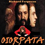 Oiorpata | Richard Ferguson