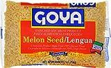 Goya Foods Lengua, 7-Ounce (Pack of 20)
