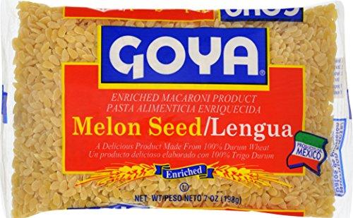 Goya Foods Lengua, 7-Ounce (Pack of 20) by Goya