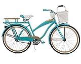 """26"""" Huffy Women's Champion Cruiser Bike"""
