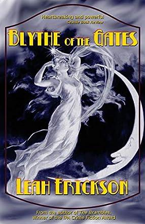 Blythe of the Gates