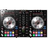 Pioneer DJ DDJ-SR2 DJ Channel Controller