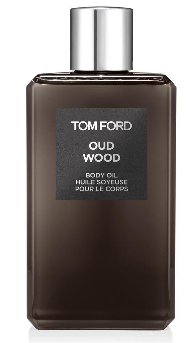 Tom Ford Private Blend 'Oud Wood' (トムフォード プライベートブレンド オードウッド) 8.4 oz (252ml) B01M71G7RE