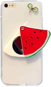coque iphone 6s silicone amazon