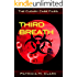 Third Breath (The Cleary Case Files Book 3)