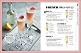 Let's Get Fizzical: More than 50 Bubbly Cocktail
