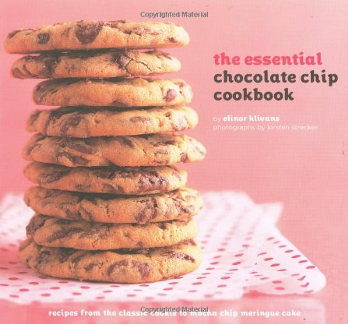 Buy chocolate chip cookies to buy