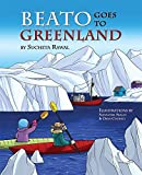 Beato Goes to Greenland