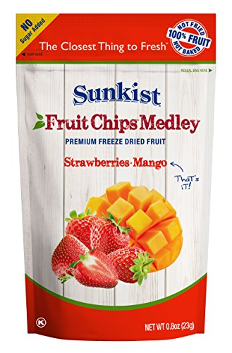 sunkist-fruit-chips-medley-strawberries-mango-08-oz8-pack